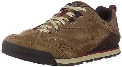 Chaussures Baskets J32883 Merrell Et Sacs Homme 4ZP006q
