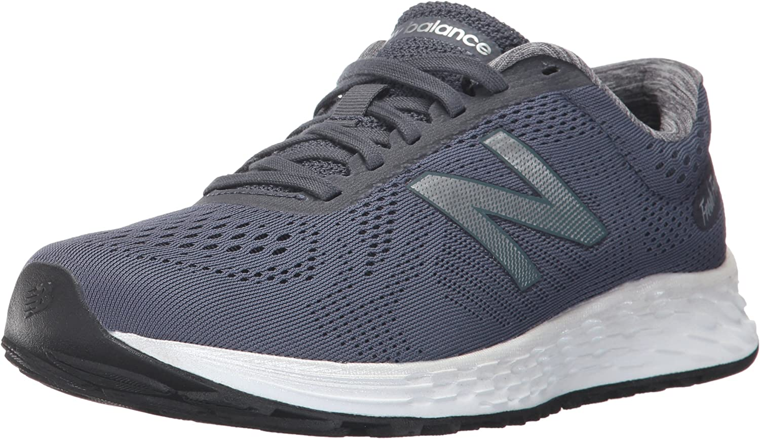 New Balance Women s Fresh Foam Arishi V1 Running Shoe