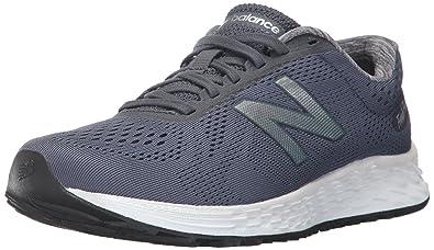 New Balance Fresh Foam Arishi V1 Running Shoe, Mousse