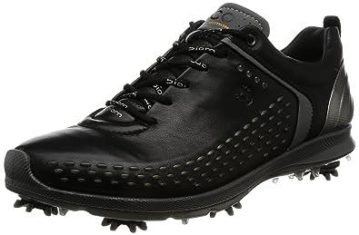 ECCO Men s Biom G2 Golf Shoe-M e20385c981