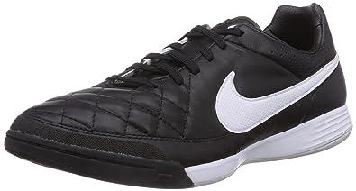Ic Legacy Nike Herren Tiempo Futsalschuhe 9E2DHI
