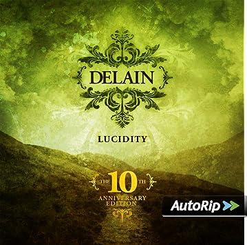 CD DELAIN BAIXAR LUCIDITY
