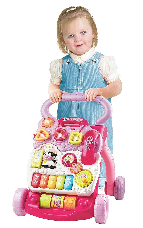 Baby Push Walkers Webnuggetz Com