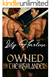 Owned by the Highlanders