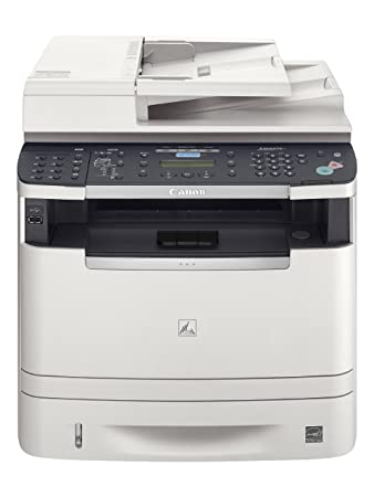 MF5880DN SCANNER DRIVERS PC