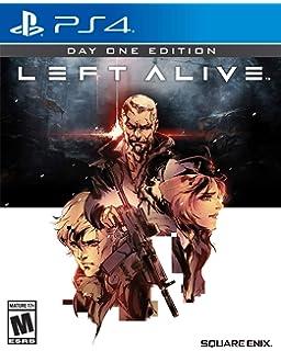 Amazon com: Descent: Video Games