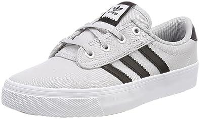 adidas kiel trainers for men