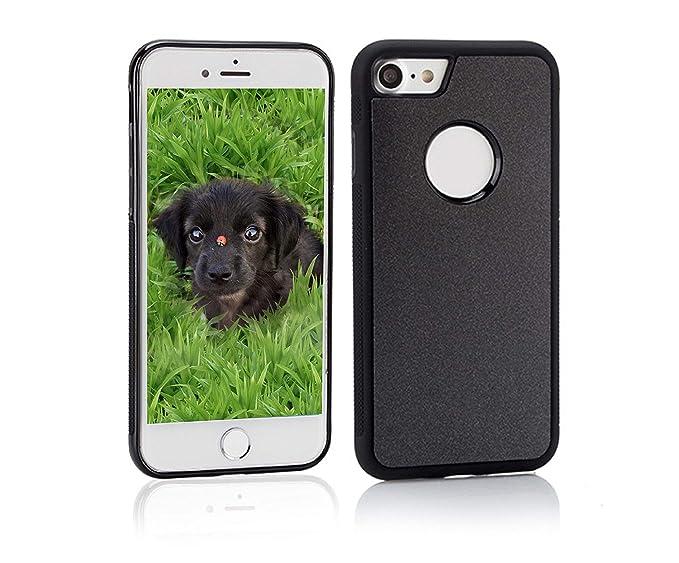 monkey iphone 8 plus case