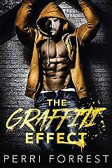 The Graffiti Effect Paperback