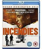 Incendies [Blu-ray]