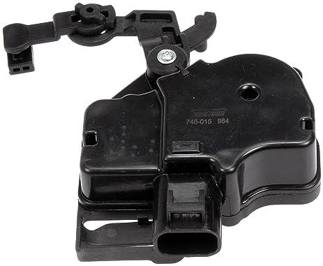 81 lK iB06L._SX463_ amazon com dorman 746 015 door lock actuator automotive  at webbmarketing.co