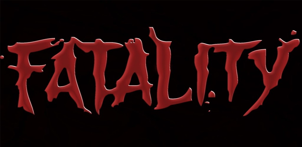 Fatality: Amazon.es: Appstore para Android