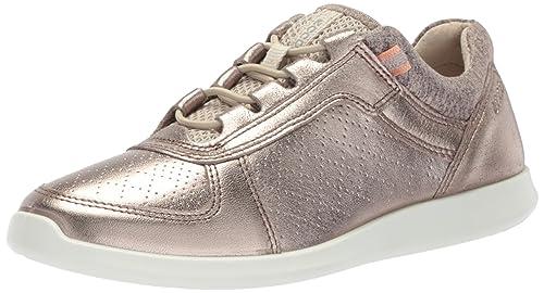 Womens Sense Low-Top Sneakers Ecco bV144