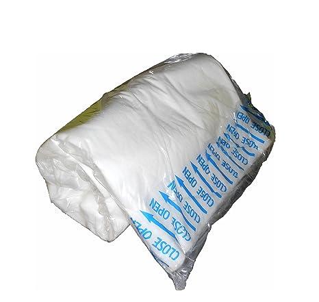 "Para limpiar Superbe caso, bolsa de 100 toallitas estilo Swiffer ""25 x 60"