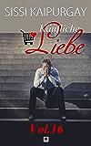 Käufliche Liebe Vol. 16 (German Edition)
