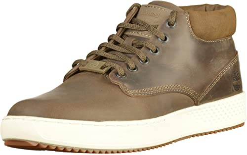 Timberland Cityroam Cup Alpine Wheat TB0A1S6B  MainApps  Amazon.it  Scarpe  e borse 60a7adc37e3