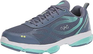 Devotion Xt Walking Shoe Sneaker
