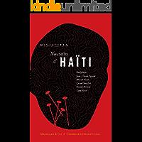 Nouvelles d'Haïti: Récits de voyage (Miniatures t. 1) (French Edition)
