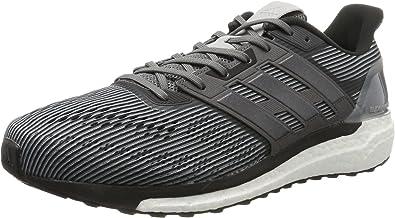 adidas Supernova, Zapatillas de Running para Hombre: MainApps ...