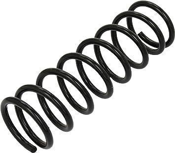lesjofers 4227579 Coil Spring Rear