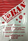 1 Lb Bag VOBAN Aromatic Absorbent with Enzymes