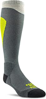product image for Farm to Feet Little Cottonwood Ski Merino Wool Socks