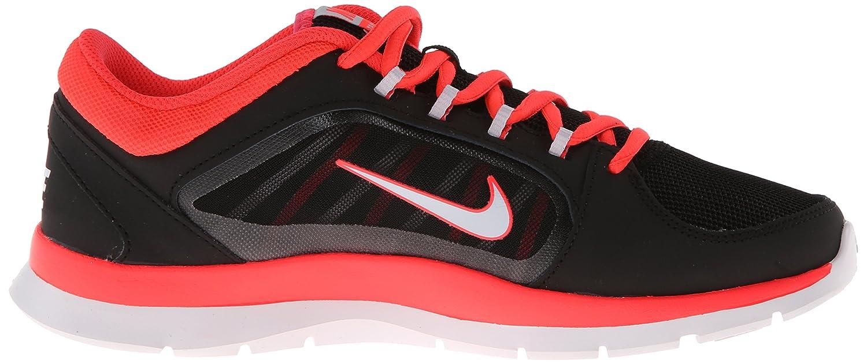 Amazon.com | Nike Women's Flex Trainer 4 Cross Trainer | Fitness & Cross- Training