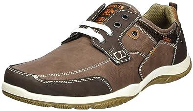 Mens 2710603 Loafers BM Footwear jt0DzB
