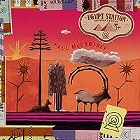 Egypt Station Explorer's Edition [2 CD]