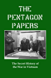 The Pentagon Papers: The Defense Department's Secret History of the Vietnam War