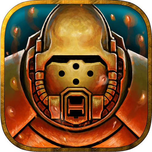 Templar Battleforce RPG ()