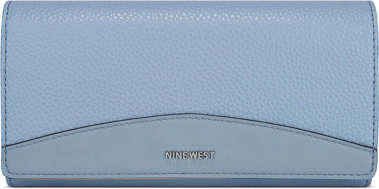 NINE WEST Women's Wallet