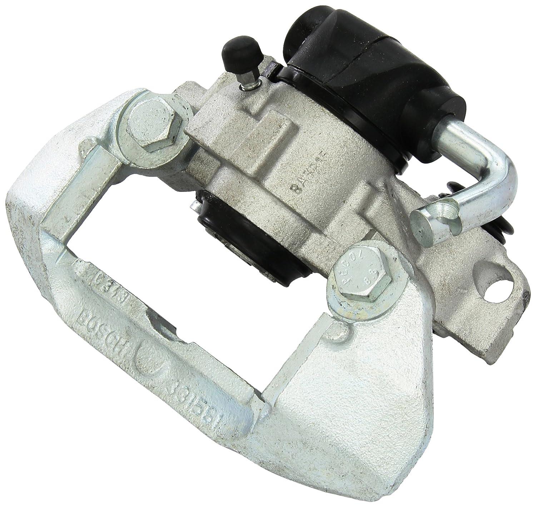 ABS 623991 Pinza del freno ABS All Brake Systems bv