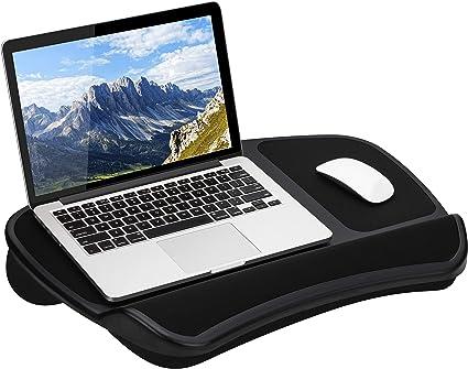 LapGear Original XL Laptop Lap Desk
