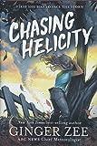 Chasing Helicity Chasing Helicity (Chasing Helicity, Book 1) (Chasing Helicity (1))