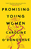 Promising Young Women