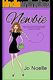 Newbie (English Edition)