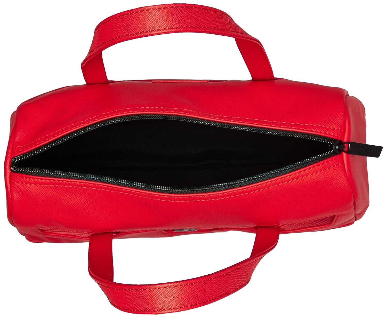 Puma Ferrari Sacchetto Rosso Tskyb
