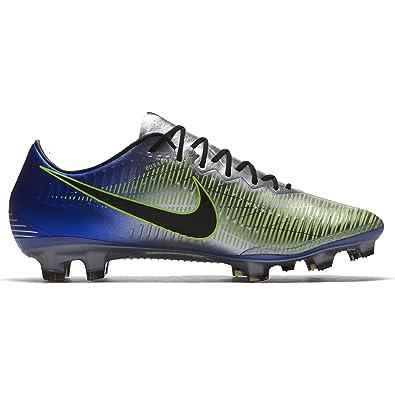 pretty nice cc8ce abfa8 Amazon.com   Nike Men s Mercurial Vapor Xi FG Soccer Cleat   Rugby