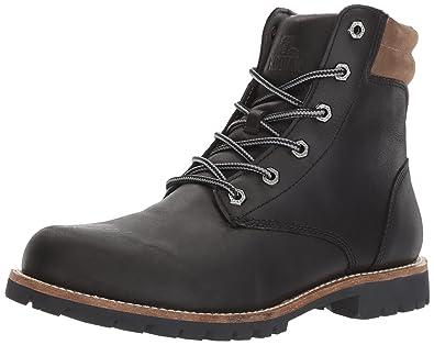 f3061b5b8435 Amazon.com  Kodiak Men s Magog Hiking Boot  Shoes