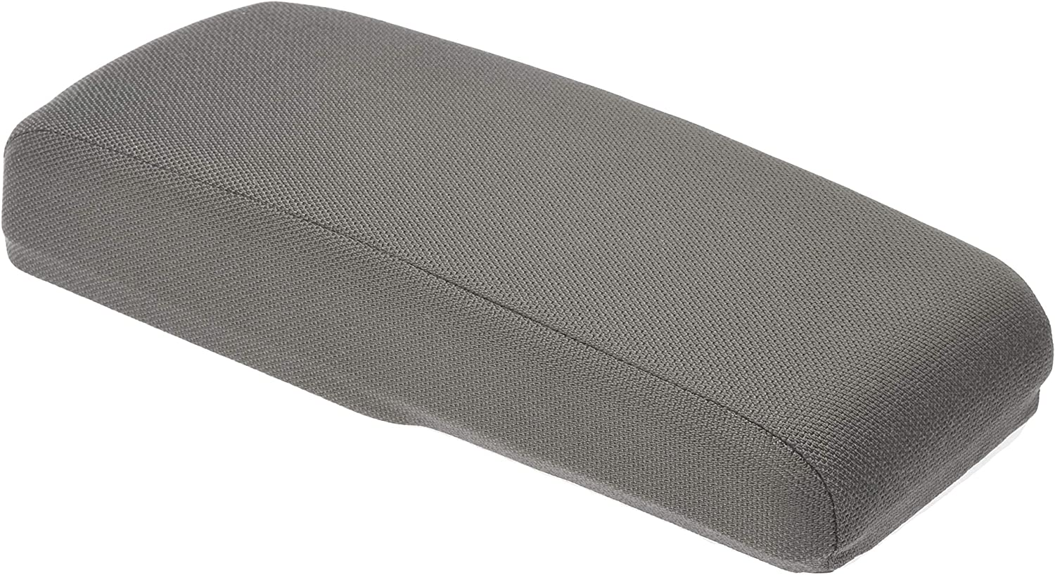 Dorman 925-082 Console Lid for Select Chevrolet / GMC Models