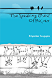 The Speaking Ghost of Rajpur