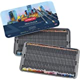 Derwent Procolour Pencil Tin (Pack of 72)