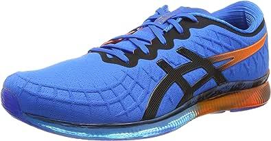 ASICS Gel-Quantum Infinity, Zapatillas de Running para Hombre: Amazon.es: Zapatos y complementos