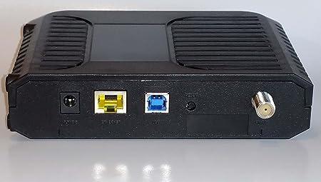 best-modems