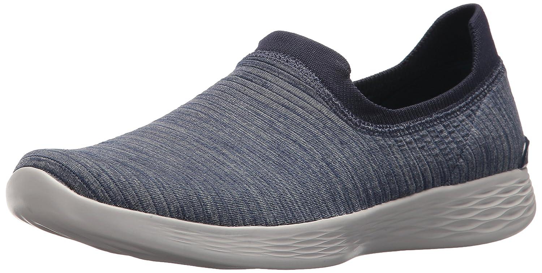 Zen Sneaker, Navy, 10.5 M US at Amazon