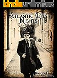 Atlantic City Nights