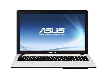 ASUS R510CC-XX1314H ordenador portatil - Ordenador portátil (Portátil, DVD Super Multi, Touchpad, Windows 8, Gris, Plata, Concha): Amazon.es: Informática