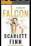 Falcon (Kindred Book 5)