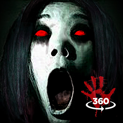 Vr Terror 360 Appstore Para Android